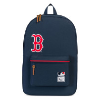 Herschel Heritage MLB Rugzak Boston Red Sox