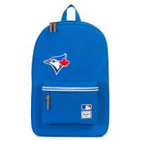 Herschel Heritage MLB Rugzak Toronto Blue Jays