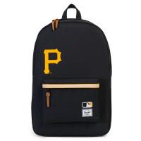 Herschel Heritage MLB Rugzak Pittsburgh Pirates