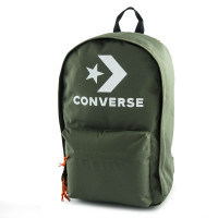 Converse EDC 22 Backpack Surplus