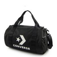 Converse Sport Duffle Schoudertas Small Black