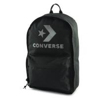 Converse EDC 22 Backpack Black 001