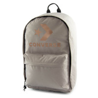 Converse EDC 22 Backpack Defused Taupe