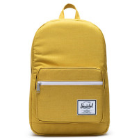 Herschel Pop Quiz Rugzak Arrowwood Crosshatch