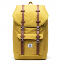 Herschel Little America Rugzak Arrowwood Crosshatch
