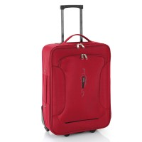 Gabol Week Cabin Trolley Red