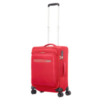 American Tourister Airbeat Spinner 55 Exp. Pure Red
