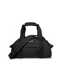 Eastpak Compact Reistas Black
