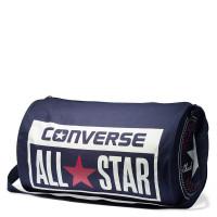 Converse Lagacy Barrel Duffel Bag Navy