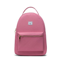 Herschel Nova Mid-Volume Rugzak Heather Rose