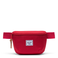 Herschel Fourteen Heuptas Red