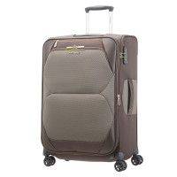 Samsonite Dynamore Spinner 67 Expandable Taupe