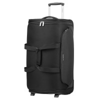 Samsonite Dynamore Duffle Wheels 67 Black