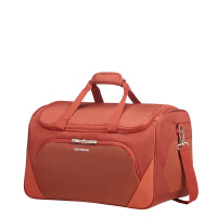 Samsonite Dynamore Duffle 53 Burnt Orange