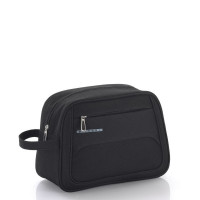 Gabol Zambia Cosmetic Bag Black