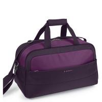 Gabol Cloud Flight Bag Purple