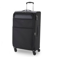 Gabol Cloud Large Trolley 79 Black