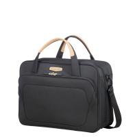 Samsonite Spark SNG Eco Shoulder Bag Black