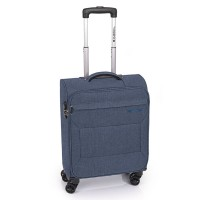 Gabol Board Cabin Trolley Blue