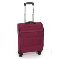 Gabol Board Cabin Trolley Red