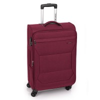 Gabol Board Medium Trolley Red