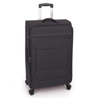 Gabol Board Large Trolley Grey/ Black
