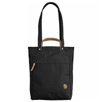FjallRaven Totepack No. 1 Small Black