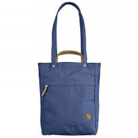 FjallRaven Totepack No. 1 Small Deep Blue