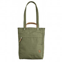 FjallRaven Totepack No. 1 Small Green