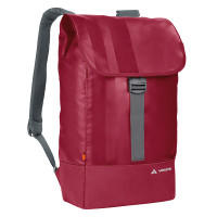 Vaude Tay Rugtas Darkred