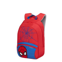 Samsonite Disney Ultimate 2.0 Backpack S+ Spiderman