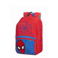 Samsonite Disney Ultimate 2.0 Backpack M Spiderman