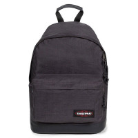Eastpak Wyoming Rugzak Loud Black