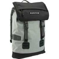 Burton Tinder Pack Rugzak Grey Heather