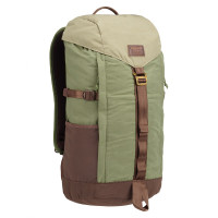 Burton Chilcoot Pack Rugzak Clover Aloe