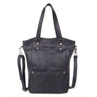 Cowboysbag Bag Eltham 1943 Night Blue