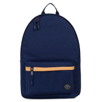 Parkland Vintage Backpack Pacific