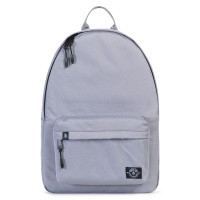 Parkland Vintage Backpack Grey