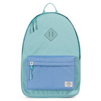 Parkland Meadow Backpack Aloe