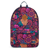 Parkland Meadow Backpack Atomic Floral