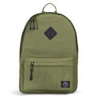 Parkland Meadow Backpack Army