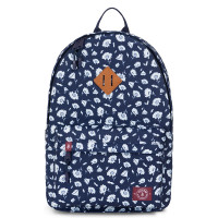Parkland Meadow Backpack Daisy Atlantic
