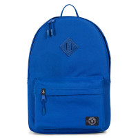 Parkland Meadow Backpack Galaxy
