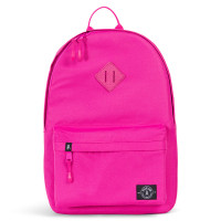 Parkland Meadow Backpack Kiss