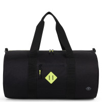 Parkland View Duffle LED