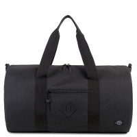 Parkland View Duffle Black