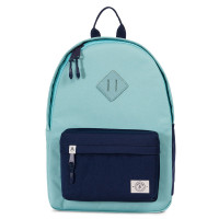 Parkland Bayside Kids Backpack Night Aloe