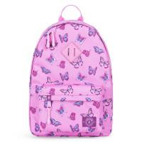 Parkland Bayside Kids Backpack Butterflies