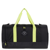 Parkland Peak Duffle LED