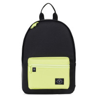 Parkland Edison Kids Backpack LED